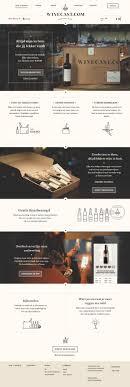 beste website design 330 best web design images on web layout website