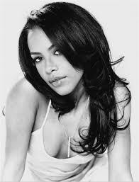 aaliyah born aaliyah haughton american recording artist dancer