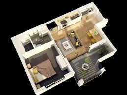home design planner unique 3d home design interior space planning tool unique room layout tool