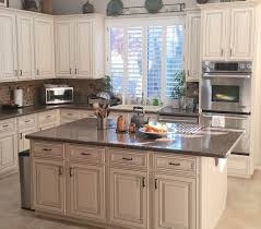 what is kitchen cabinet refacing better than new kitchens kitchen cabinet refacing services in arizona