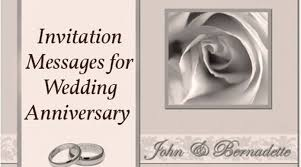 wedding invitations messages wedding invitation for friends through sms matik for