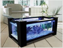 Unusual Coffee Tables by Decor Unique Style Of Terrarium Coffee Table For Creating Indoor