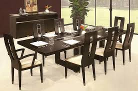 dining rooms sets dining set exclusive dining sets