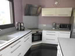 cuisine en angle ikea cuisine ikea abstrakt blanche cuisine kitchens
