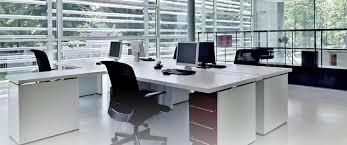 Best Used Office Furniture Los Angeles Office Furniture Grand Rapids Ann Arbor Holland Kalamazoo Mi