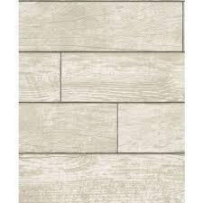the 25 best wood plank wallpaper ideas on pinterest wallpaper