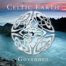 govannen cd celtic earth
