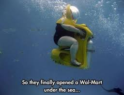 Wal Mart Meme - the 25 best walmart meme ideas on pinterest funny people at