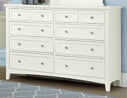 Inexpensive Dressers Bedroom Drawer White Bedroom Dressers On Sale White 4 Drawer Dresser