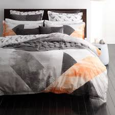Marshalls Comforter Sets Bedroom Gorgeous Sears Bed Sets 2017 U2014 Urbanapresbyterian Org