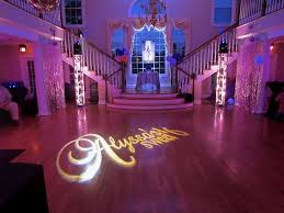 cinderella sweet 16 theme mesmerizing sweet 16 table centerpieces decorations birthday