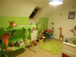 chambre garcon 2 ans déco chambre petit garçon construction les maisons
