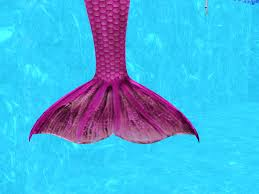 image female mermaid tail jpeg the sims wiki fandom powered