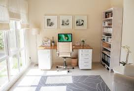 Diy Desk Made With All by 20 Cool And Budget Ikea Desk Hacks Hative