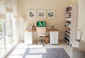 Diy Ikea Desk 20 Cool And Budget Ikea Desk Hacks Hative