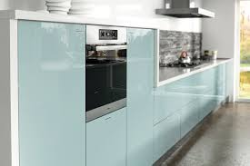 Wickes Kitchen Cabinets Nice Acrylic Cabinets On How To Choose Kitchen Cabinetry Acrylic