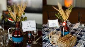 download party centerpieces michigan home design