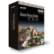 home design studio pro mac punch software home design studio pro for mac ebay