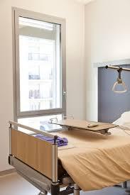 chambre en l nos chambres en hospitalisation hopital européen marseille