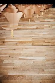 junckers hardwood flooring beautiful european style with lighter floors trending comes from