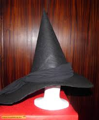 wicked witch of the east costume i ll get you my pretty the wizard of oz photo owls oz other