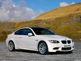 Bmw M3 Specs - bmw m3 generations technical specifications and fuel economy