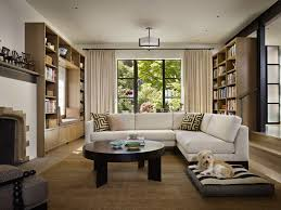 Brown Livingroom Types Of Living Room Chairs Modern Shopping For Different Types