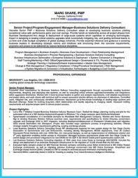 Resume Technician Maintenance Popular Admission Essay Ghostwriting Service Au Essay On