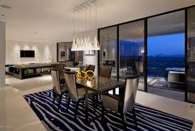 nice dining rooms nice dining rooms deentight