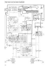 wire diagram 99 volvo v70 gmc c5500 diagrams room throughout