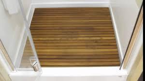 teak shower mats quality teak teak shower mat large teak wood
