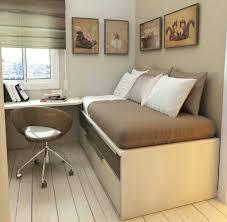 Loveseat Size Sleeper Sofa Loveseat Size Daybed Full Sleeper Sofa 23251 Interior Decor
