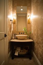 southern bathroom ideas 27 best girls bathroom ideas images on pinterest bathroom ideas