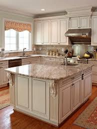 kitchen island with granite modest kitchen island granite countertop with kitchen feel it