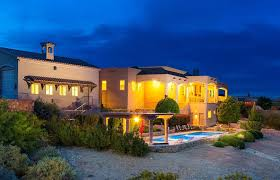 Luxury Home Las Cruces Luxury Homes And Las Cruces Luxury Real Estate