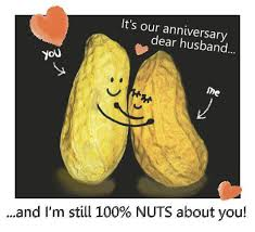 Message To My Husband On Our Wedding Anniversary Anniversary For Him Cards Free Anniversary For Him Wishes 123
