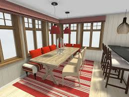 Visualizer Online 131 Best Home Building With Roomsketcher Images On Pinterest