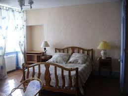 chambre d hote cotentin chambres d hôtes les clématites en cotentin chambres d hôtes