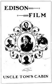 edison 1903 film catalogue