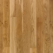 Quick Step Laminate Quick Step Cadenza Natural Oak Effect Wood Top Layer Flooring