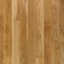 Quick Step Wood Flooring Reviews Quick Step Cadenza Natural Oak Effect Wood Top Layer Flooring