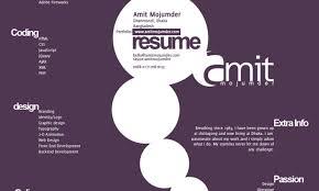 Mac Resume Template U2013 44 Free Samples Examples Format Download by Design Resume Template Download Eliolera Com