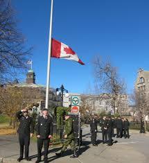 Flag Half Mass Today Remember U2026 Gradlife