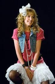 Costume Party Wikipedia by 80 U0027s Costume Madonna 80 U0027s Style Pinterest 80 S Madonna