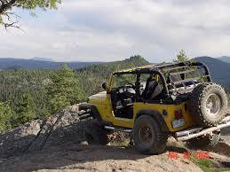 badass jeep cherokee itt i post pictures of badass jeeps bodybuilding com forums