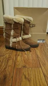 womens ugg boots gumtree womens ugg boots size 6 us 8 in ormskirk lancashire gumtree