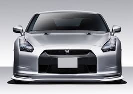 nissan sentra front bumper nissan skyline r35 front bumpers body kit super store ground