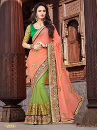 new design new design sarees new design sarees exporter manufacturer