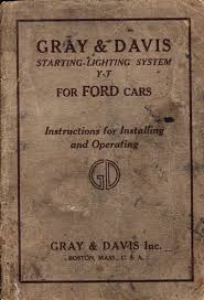 100 haynes repair manual 95 mustag gt 31 best mustang info