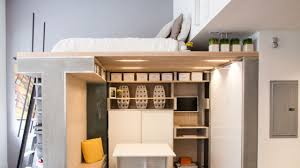 Lofted Luxury Design Ideas Luxury Loft Studio Apartment Design Ideas 19 On Home Decoration